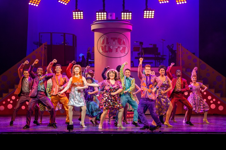 The cast of Hairspray. Credit Ellie Kurttz (1).jpg.jpg